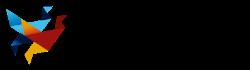 Columba Software Logo